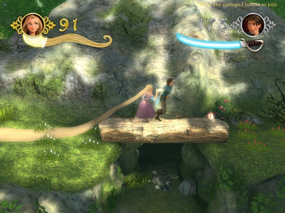 tangled-video-game-pc-screenshot-www.ovagames.com-4