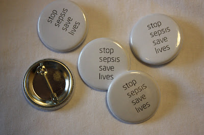 sepsis, world sepsis day