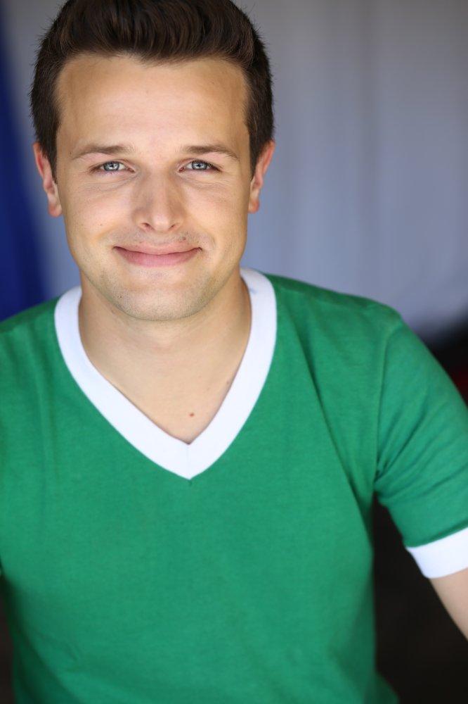 Mark Sipka