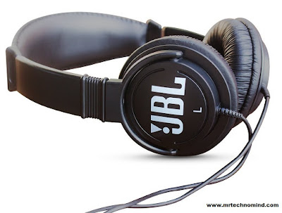 Best Headphones Under 1000 Rs.  2019