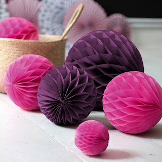https://www.pinkdrink.pl/sklep,104,12080,kula_bibulowa_plaster_miodu_rozne_kolory_30cm.htm