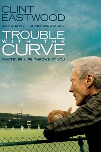 Watch Trouble with the Curve Online Free in HD