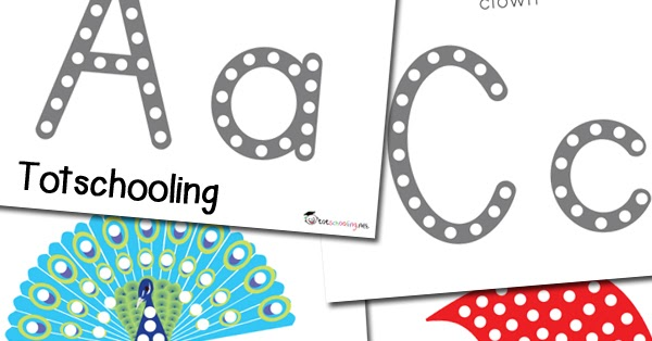 photo relating to Q Tip Painting Printable named Alphabet Q-Idea Portray Printables Totschooling - Little one