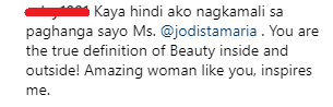 """Only Jodi Shows What Really Love and Forgiveness Means"" The Ex and Present Shocks The Netizens"