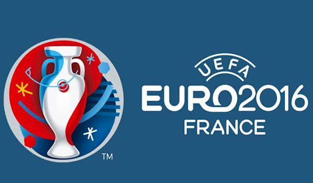 UEFA Euro 2016 First Week Scores and Standing