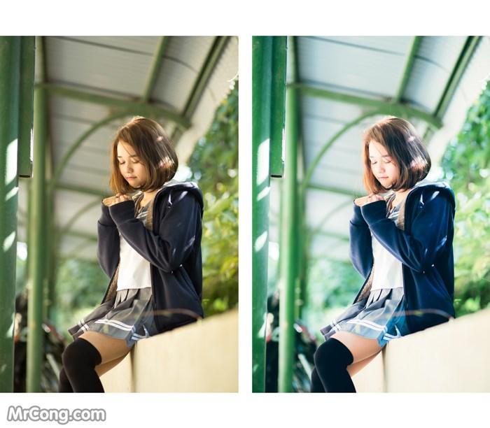 Tổng hợp ảnh girl xinh Việt Nam chất lượng cao – Phần 18 (405 ảnh)