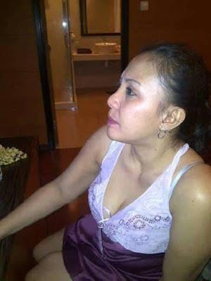 Cerita Seks Ngerjain Janda STW Rame Rame