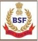 BSF-Border-Security-Force-Seema-Suraksha-Bal-Wiki-Jobs-Career-Vacancy-Admit-Card
