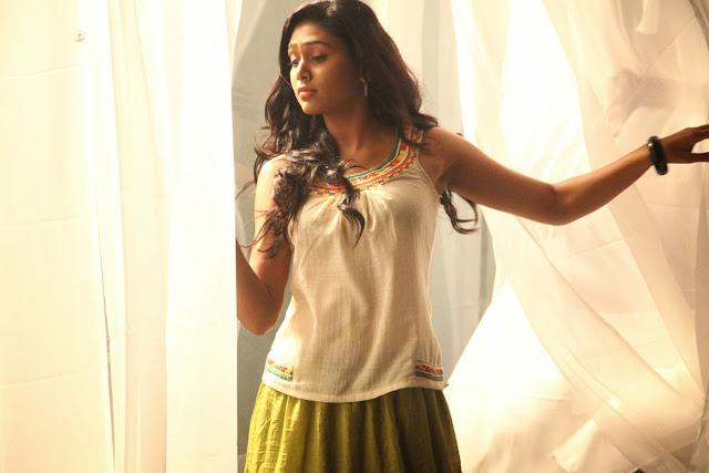 Navel compilation of Actress Manisha Yadev.