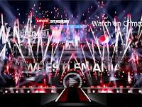5 Entrance Paling Populer di WWE SmackDown