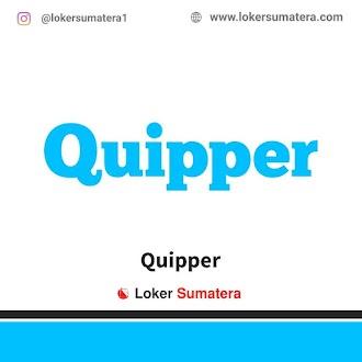 Quipper Pekanbaru
