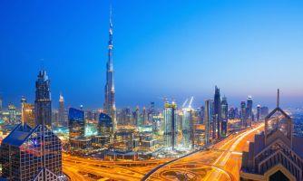 10% off on Abu Dhabi City Tour and WarnerBros Combo