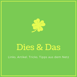 """Dies & Das: Gastartikel """"Erzählschiene"""", Einstieg ins Kamishibai und Papierttheater basteln, März 2019"""