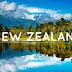 حقق حلمك بالهجرة والعمل في نيوزيلندا - أرض الأحلام