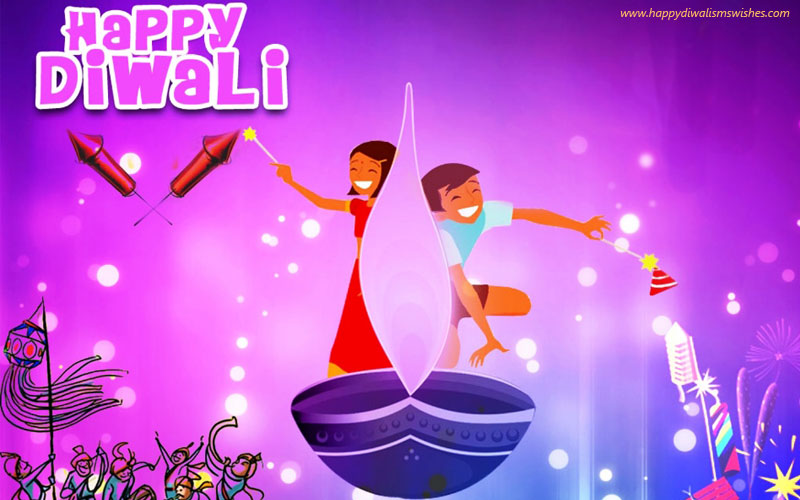 Happy Diwali Images Hd 2018 Diwali Hd Images Photo Wallpapers