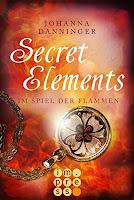 https://www.amazon.de/Secret-Elements-Im-Spiel-Flammen-ebook/dp/B06XYPT1QW
