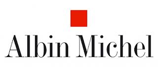 https://www.albin-michel.fr/ouvrages/le-signal-9782226319487