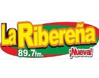 radio la nueva ribereña