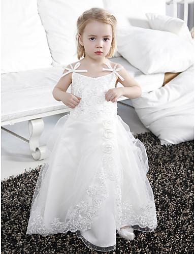 vestidos de comunion para niña Baratos
