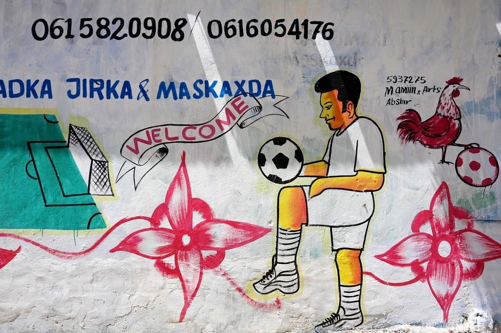 somalia storefront murals
