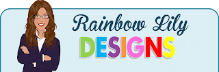 www.rainbowlilydesigns.com