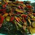 Iniah Resep Kuliner Jawa Barat Pindang Ecot