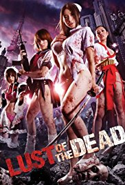 Watch Rape Zombie: Lust of the Dead Online Free 2012 Putlocker
