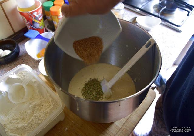 Krachel. Przepis na mleczny i anyżowy chlebek
