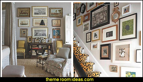 display art on walls - creative walls decorative art - prints & posters