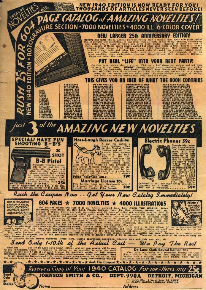 Action Comics (1938) 17 Page 66