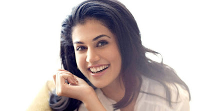 spontaneous-acting-has-worked-in-my-favour-taapsee-pannu