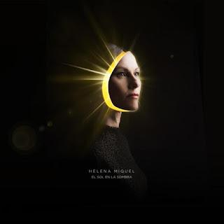 Helena Miguel El Sol en la Sombra