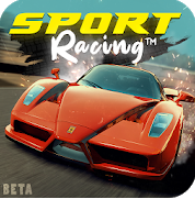 Download Sport Racing MOD APK Unlimited Money for android