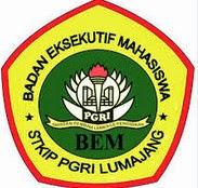 Info Pendaftaran Mahasiswa Baru STKIP PGRI Lumajang