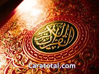 3 Kaidah Dasar Al-Quran Dalam Menetapkan Hukum