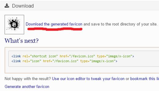 favicon-ikonica-na-blogu