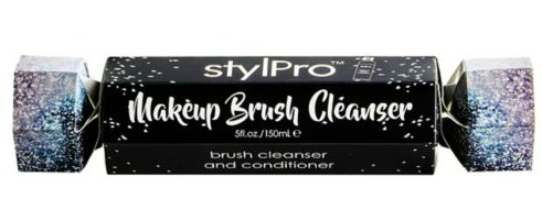 Stylpro Make up Cleanser cracker