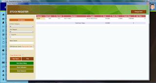 GST Billing Software Kottayam