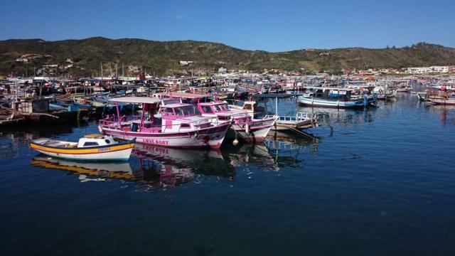 MPF em São Pedro da Aldeia denunciou 51 pescadores por estelionato