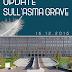 UPDATE SULL'ASMA GRAVE - 16 DICEMBRE REGGIO EMILIA