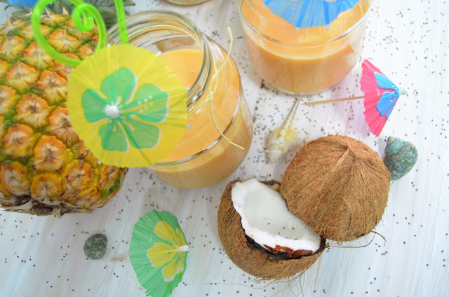 smoothies, smoothies tropical, smoothies verde, smoothies recetas, smoothies saludables, smoothies verde, smoothies detox, smoothies sanos, smoothies caseros, smoothies de frutas, smoothies para adelgazar,