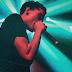 "Jay Critch libera novo single ""Ego""; confira"