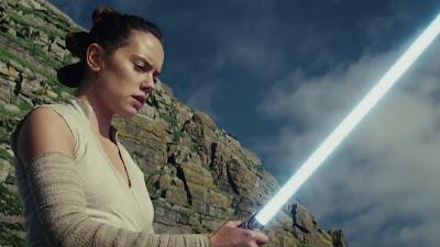 Upcoming Movie Star Wars HD Photo