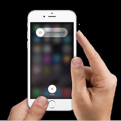10 Cara Mengatasi Speaker iPhone yang Rusak Tidak Bekerja