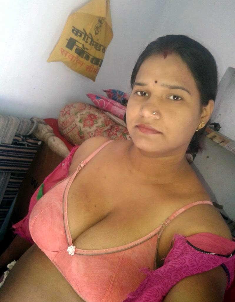 Desi tante indienne et bhabhi nue photo sexy bhabhi-5554
