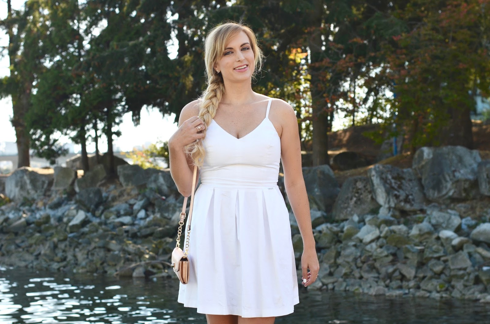 diner en blanc vancouver outfit