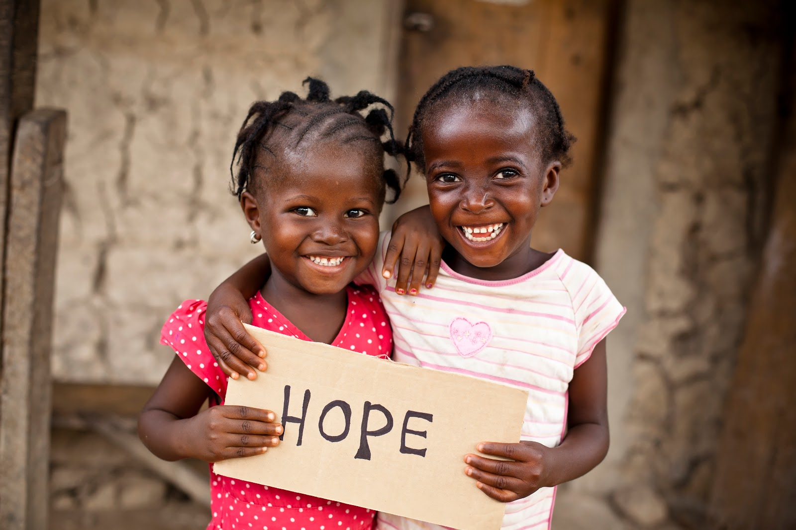 Image result for images of children in africa