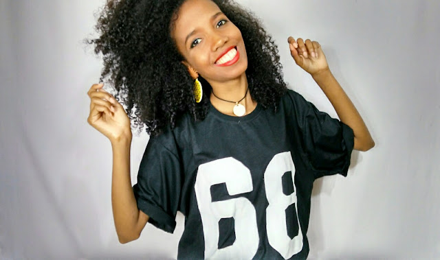 Lilian-Marques-blog-camiseta-de-números-tutoria-faça-você-mesmo-diy