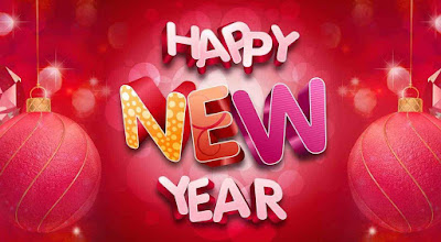 new year wishes sms greetings in hindi