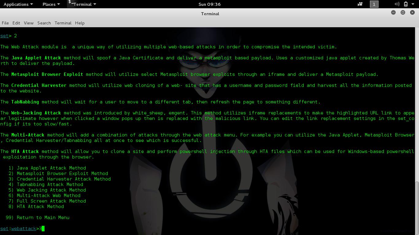 iar embedded workbench for avr 6.10.2 torrent